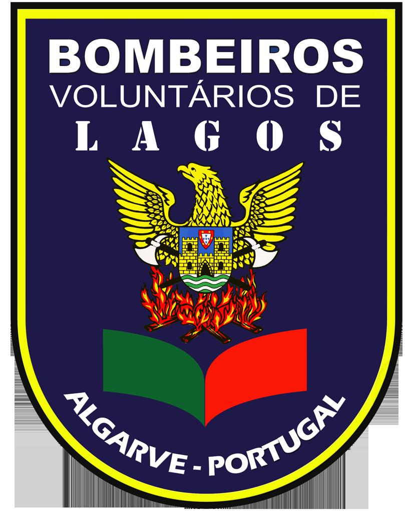 Corpo Bombeiros Lagos