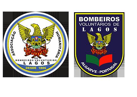Associação Humanitária dos Bombeiros Voluntários de Lagos