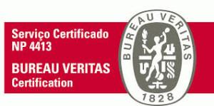 bureoveritas4413